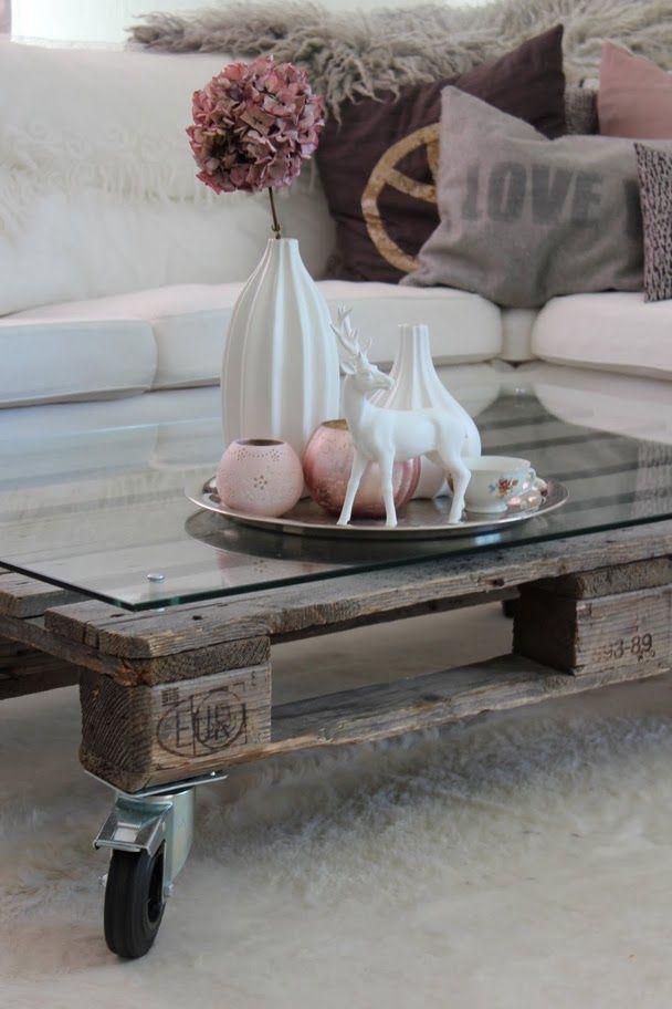 coffee-table-decor-5