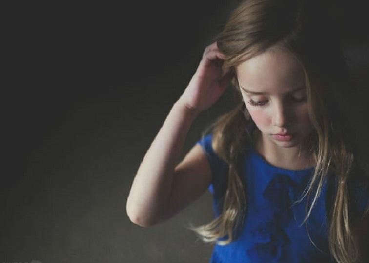 """6 τύποι γονέων που """"ευθύνονται"""" για το bullying - και δεν το ξέρουν"""