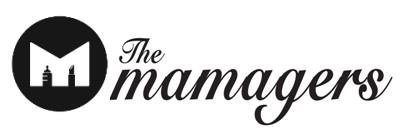 TheMaMagers.gr logo image