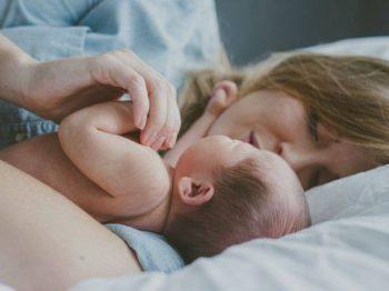 """""""Κάθε φορά που ένα πρόωρο μωρό παίρνει εξιτήριο, γίνεται μια μικρή γιορτή μέσα μου"""""""