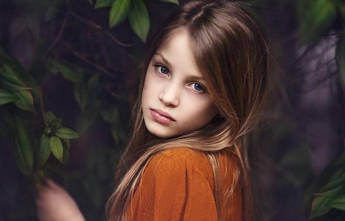 Τα παιδιά ζητούν από μας μια καρδιά που ακούει και όχι ένα μυαλό που επικρίνει