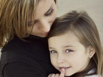 Η γκρίνια της μαμάς που λατρεύουμε να μισούμε