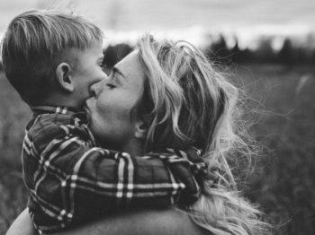 αληθινή αγάπη