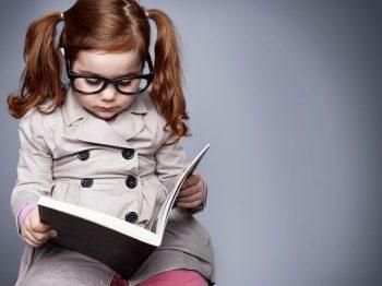 Στην Ελλάδα καλός εκπαιδευτικός θεωρείται όποιος «βάζει πολλή δουλειά για το σπίτι»