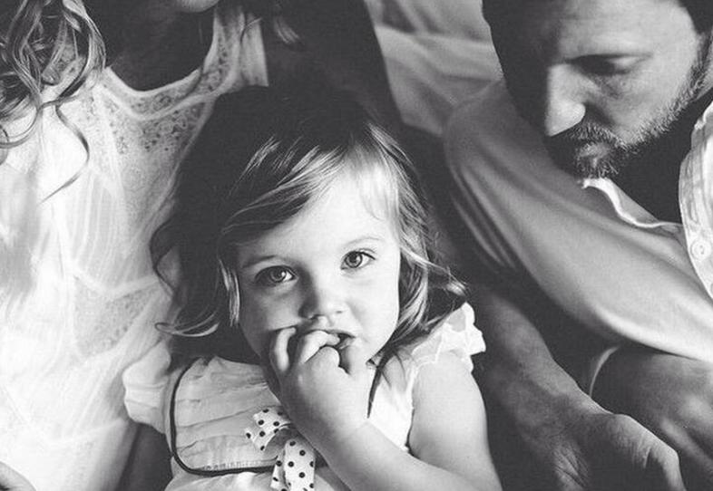 Γονείς με παιδιά που είναι «διαφορετικά» γίνονται καλύτεροι γονείς