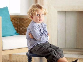 Τι φταίει που τα σημερινά παιδιά όσα και να τους δίνεις δεν ικανοποιούνται με τίποτα;