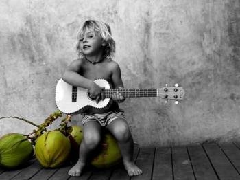 Μουσικό όργανο
