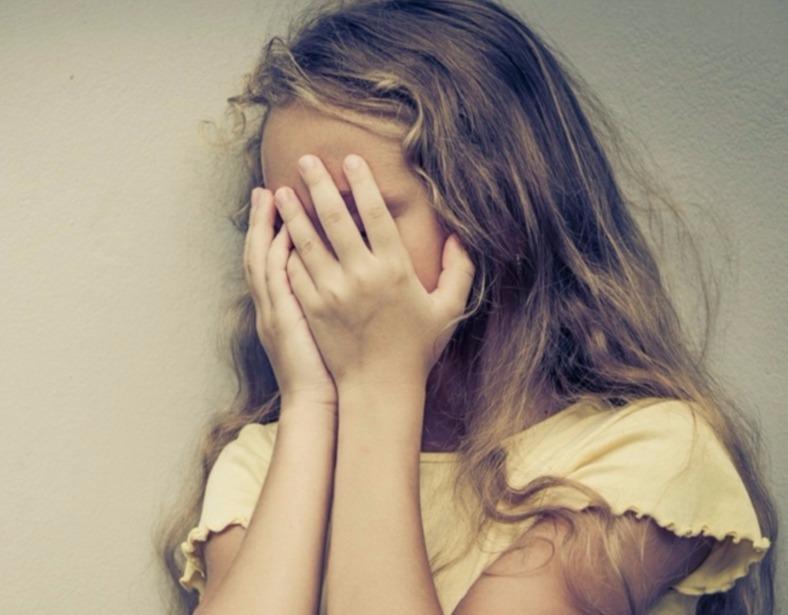 Δεν βοηθάμε τα παιδιά όταν υποβαθμίζουμε το γεγονός της απώλειας