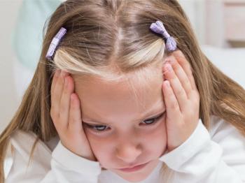 4 θετικά πράγματα που οι γονείς εύχονται να γνώριζαν για την πειθαρχία
