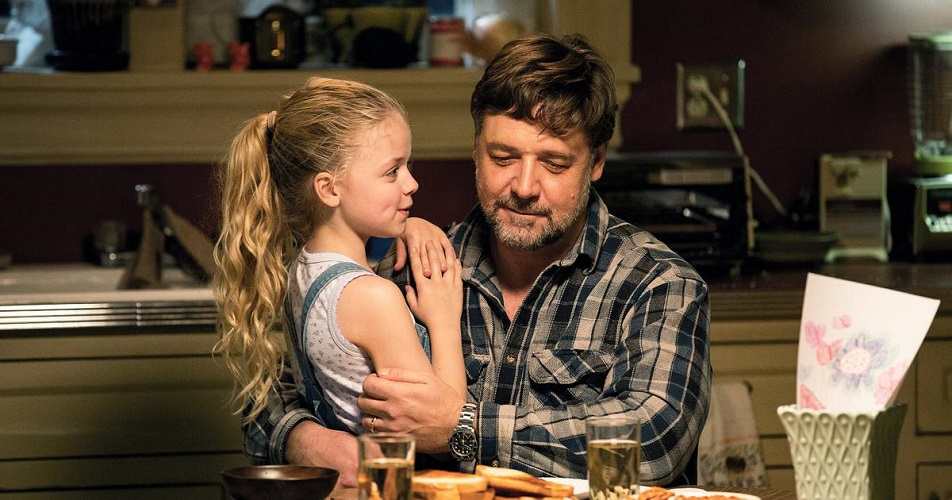 5 ταινίες για τη σχέση πατέρα - κόρης που πρέπει να δεις