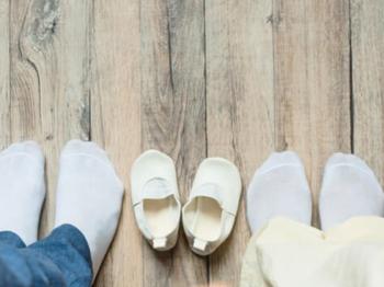 7 αλήθειες για τη γονιμότητα και οι συμβουλές που πρέπει να γνωρίζεις σε κάθε ηλικία