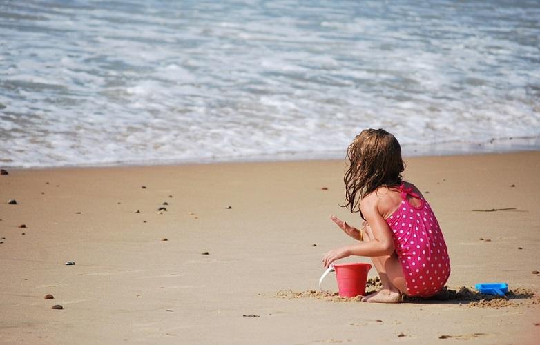 Ασφαλές καλοκαίρι για τα παιδιά! 29 σωτήρια tips