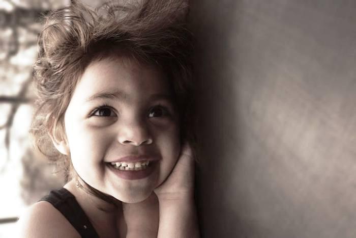 Η δύναμη των εσωστρεφών παιδιών σ' έναν κόσμο που δεν σταματά να μιλάει