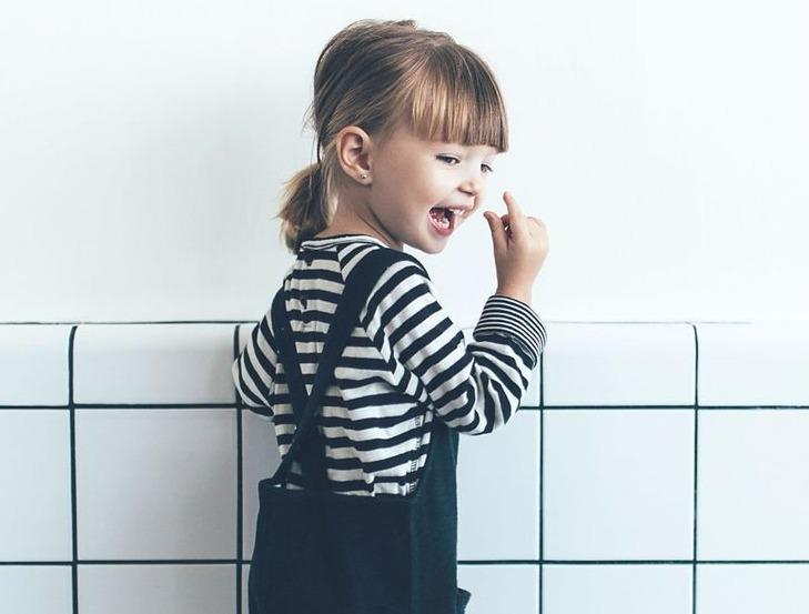 Πώς μπορούμε να βοηθήσουμε τα παιδιά μας να έχουν το θάρρος της γνώμης τους