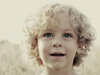 Χαρισματικό παιδί