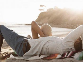 6 λόγοι που θα πάω διακοπές (και) χωρίς παιδιά - ο κόσμος να χαλάσει