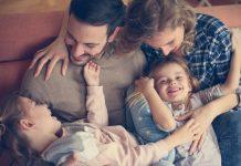 Η οικογένεια