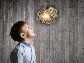 Ποιες είναι οι 16 συνήθειες του μυαλού που θα έπρεπε να διδάσκονται στα σχολεία