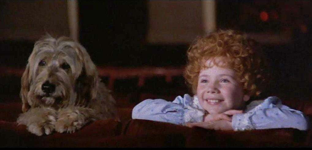 10 κλασικές παιδικές ταινίες που λατρέψαμε και θέλουμε να δουν και τα παιδιά μας