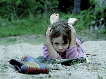 Να σας κουμαντάρει ένα παιδί