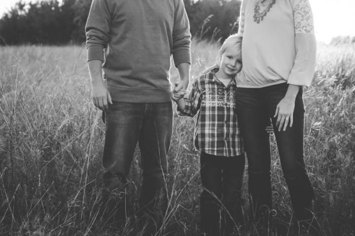 8 αρετές που έχουν οι υγιείς γονείς