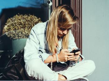 Οι έφηβοι χρήστες εγκαταλείπουν το Facebook (;)