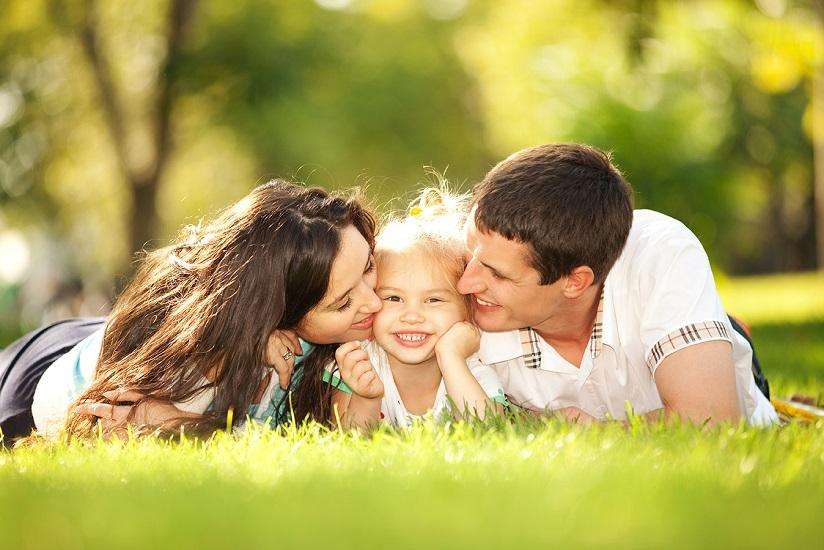 Ο αποτελεσματικός και όχι απλά ο «καλός» γονέας