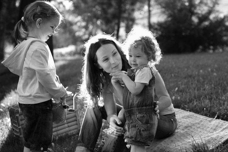 Καλύτερος γονέας