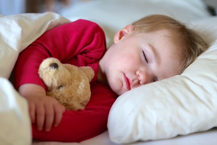 για τον ύπνο