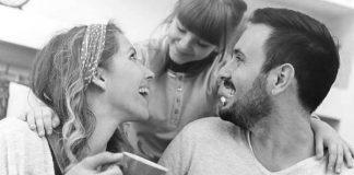 Αποφασιστικοί γονείς