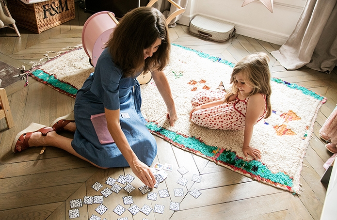 Μέθοδο Montessori