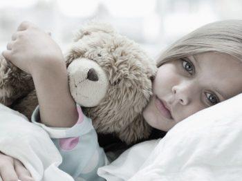 Γιατί είναι τόσο σημαντικό το παιδί μας να κοιμάται με πρόγραμμα