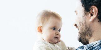 σχέση πατέρα και κόρης