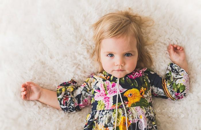 bb8418f409f Πως να απασχολήσεις ένα παιδί 18 μηνών - χωρίς να κουραστείς - The ...