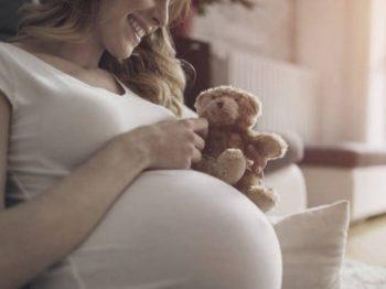 Προγεννητική ψυχολογία
