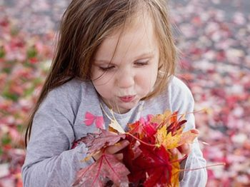Τι είναι η ηθική νοημοσύνη και πώς να την καλλιεργήσουμε στα παιδιά μας