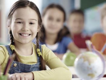 """Να εύχεσαι να """"γκρινιάζει"""" ο δάσκαλος για το παιδί σου"""