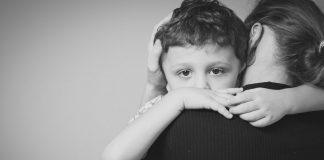 υπερπροστατευτικοί γονείς