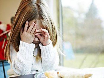 """Παιδικό καπρίτσιο - """"θέατρο"""" ή ανάγκη; Πώς θα το καταλάβουμε;"""