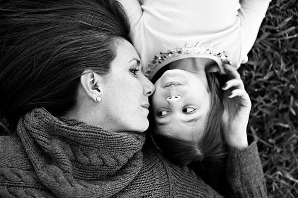 Μαμά-θύμα