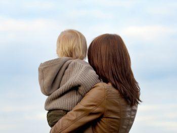 10 απλά πράγματα που όσο περνάει ο καιρός με το παιδί γίνονται πιο σύνθετα