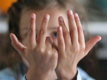 Δυσαριθμησία - ο αντίποδας της Δυσλεξίας. Ποια τα χαρακτηριστικά της και πώς αντιμετωπίζεται