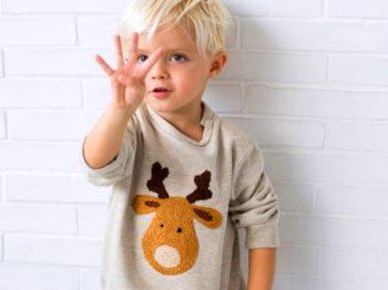 30 «κλειδιά» για να «ξεκλειδώσετε» ένα παιδί με ΔΕΠΥ