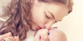 προτού γίνεις μαμά