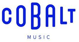 ΈΛΗΞΕ | Κερδίστε το νέο βιβλίο+cd του Θ. Μικρούτσικου για παιδιά από την Cobalt Music