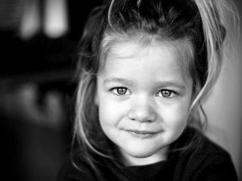 Ποιες βασικές αρχές είναι καλό να έχουμε διδάξει στο παιδί μας πριν το νηπιαγωγείο