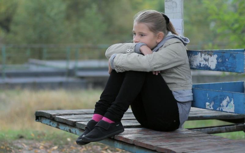 Όταν το παιδί κάνει bullying, ο γονιός θα πληρώνει πρόστιμο