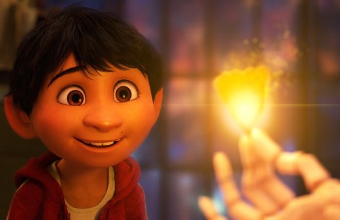 5 λόγοι που πρέπει να δείτε με το παιδί σας την ταινία COCO που βραβεύτηκε  με Όσκαρ 504c3e75dc9