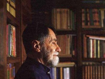 Πατήρ Φιλόθεος Φάρος: Ζωή χωρίς αλλαγές δεν είναι ζωή