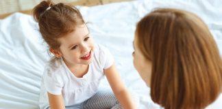 κίνητρο στο παιδί